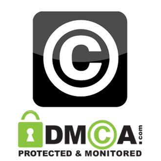 DCMA Protected