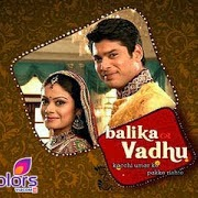 http://itv55.blogspot.com/2015/06/balika-vadhu-20th-june-2015-full.html