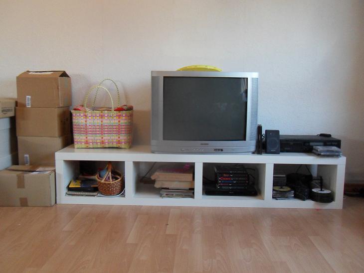 wir verabschieden uns. Black Bedroom Furniture Sets. Home Design Ideas