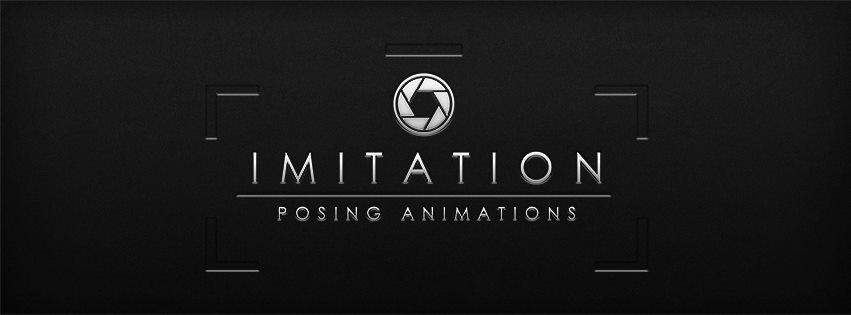 Imitation Poses