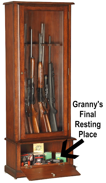 Woodwork Free Gun Cabinet Designs PDF Plans