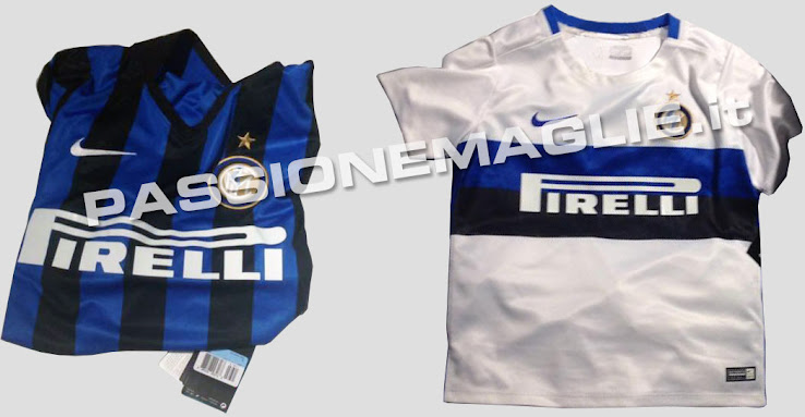 New Kits 15/16 Inter-15-16-Kits.jpg