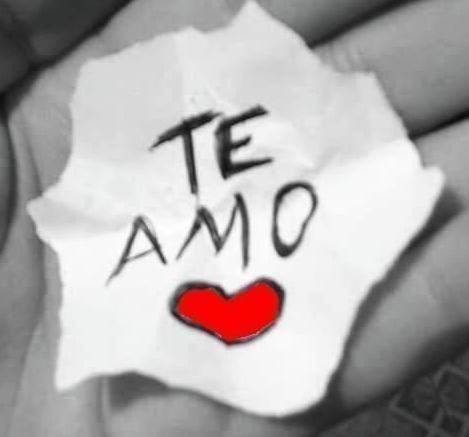Sertanejos Apaixonadas   Letras.mus.br (1 música)