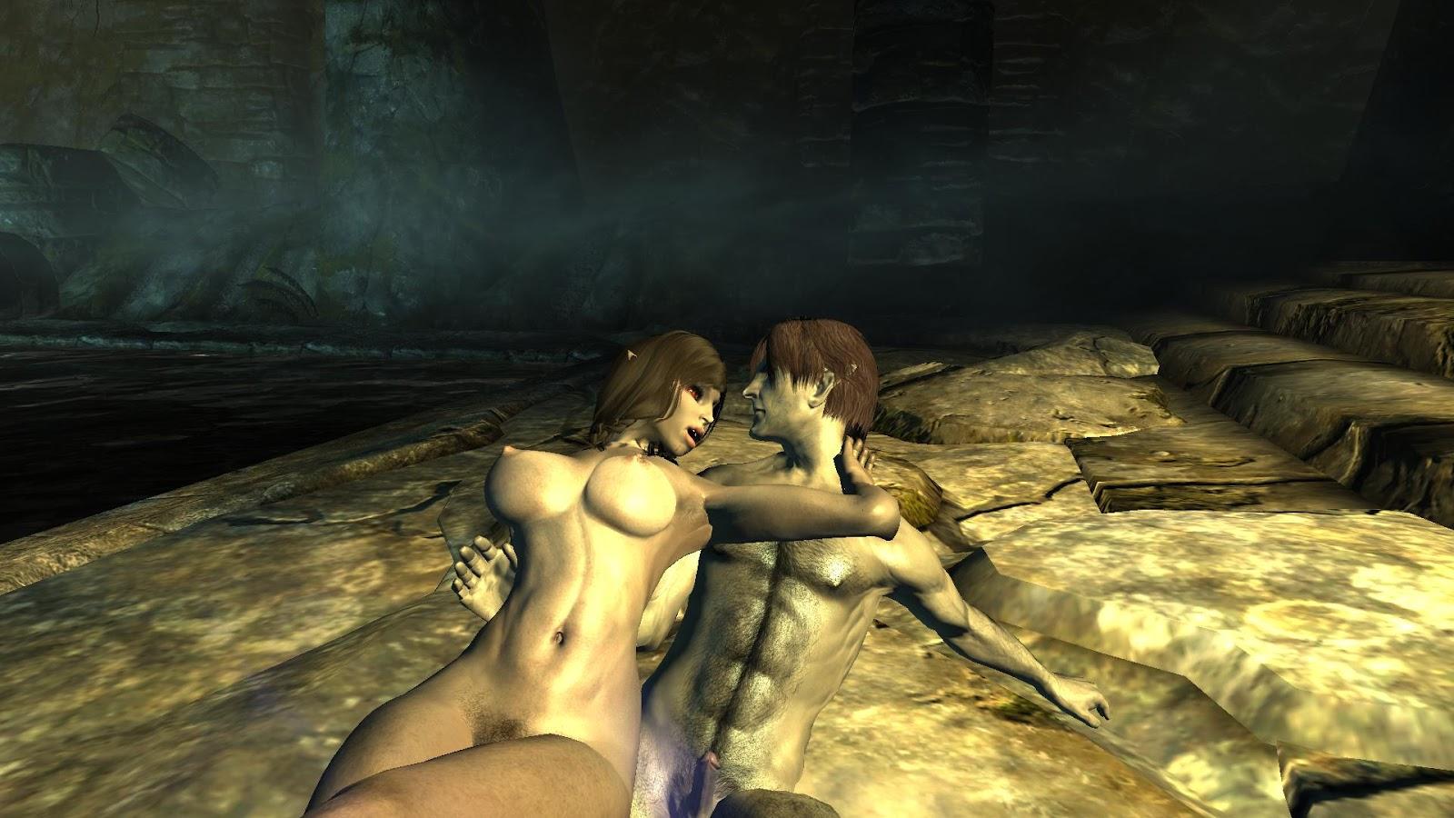 Xxx gay nude wall hd pron scene