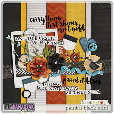 http://scraporchard.com/market/Paint-it-Black-Sampler-Digital-Scrapbook.html
