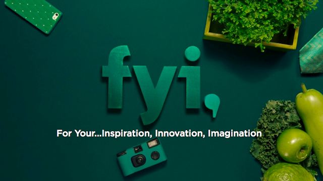 A+E NETWORKS ASIA REBRANDS BIO CHANNEL TO FYI IN  SOUTHEAST ASIA, HONG KONG AND TAIWAN