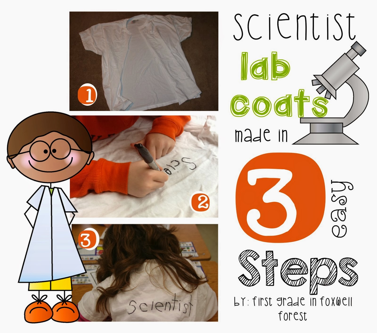 http://foxwellforest.blogspot.com/2013/02/becoming-scientists-and-freebie.html