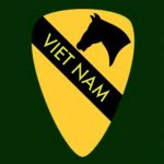 Vietnam Project