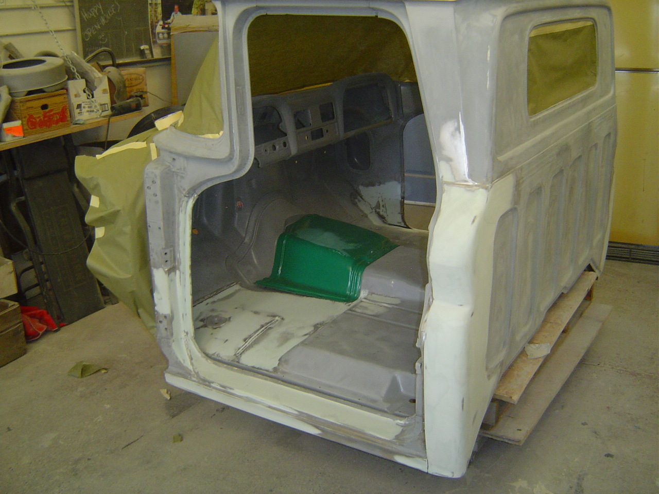 2018 Jeep Cherokee Price In Knoxville - 1968 442 Convertible Project.html | Autos Post