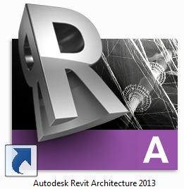 http://ahla-bramj.blogspot.com/2013/07/free-autodesk-revit-2013.html
