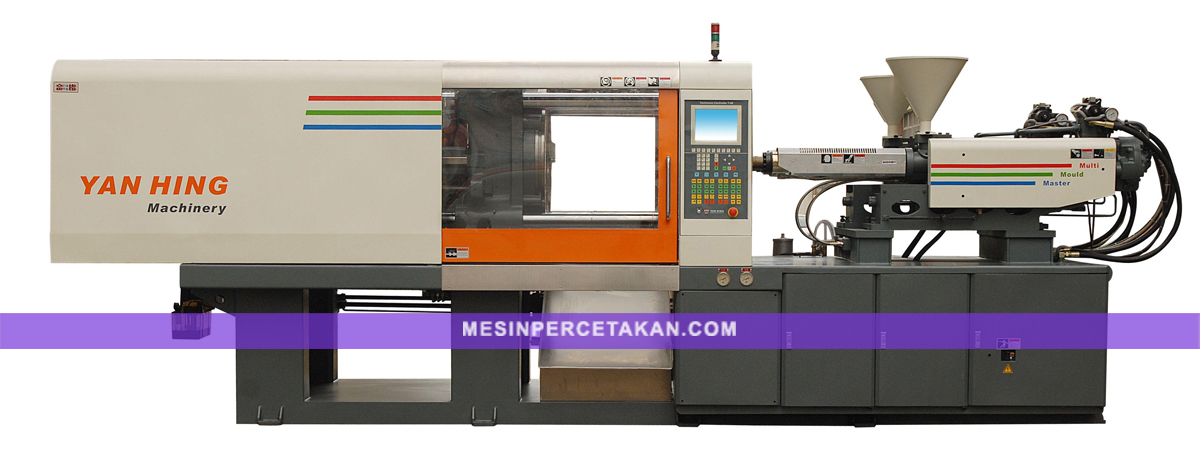 plastic-injection-machine-YAN-HING.JPG