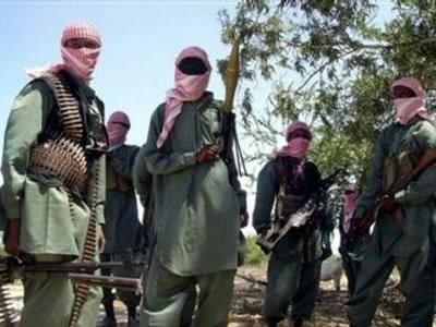 indians killed by boko haram in maiduguri