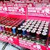 Jual Grosir Parfum Tanpa Alkohol di Kepanjen, Malang