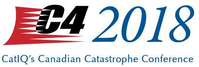 C4 2018 Logo