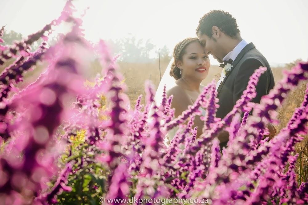 DK Photography CCD_9931 Preview ~ Anthea & Idris's Wedding in Nooitgedacht Estate, Stellenbosch  Cape Town Wedding photographer