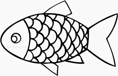 Toutenboisetcie 1er avril poisson d 39 avril c 39 est mardi - Dessins poissons d avril ...