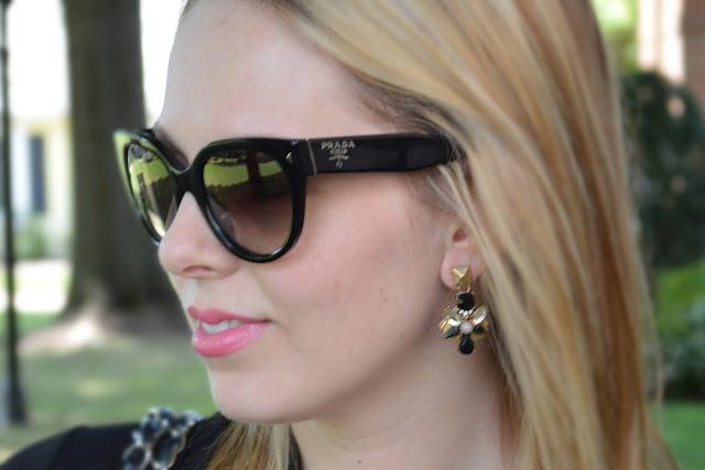 zinnia-west-statement-earrings