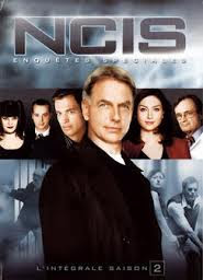 NCIS 9×21