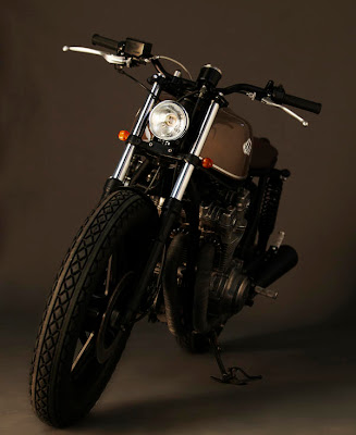 Honda CB 750 Kz 1980 CRD 5 C  clope   Motorcycle Superstore