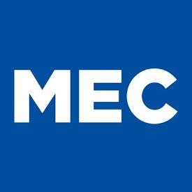Informações do MEC