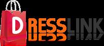 http://www.dresslink.com/?utm_source=blog&utm_medium=banner&utm_campaign=sophie78