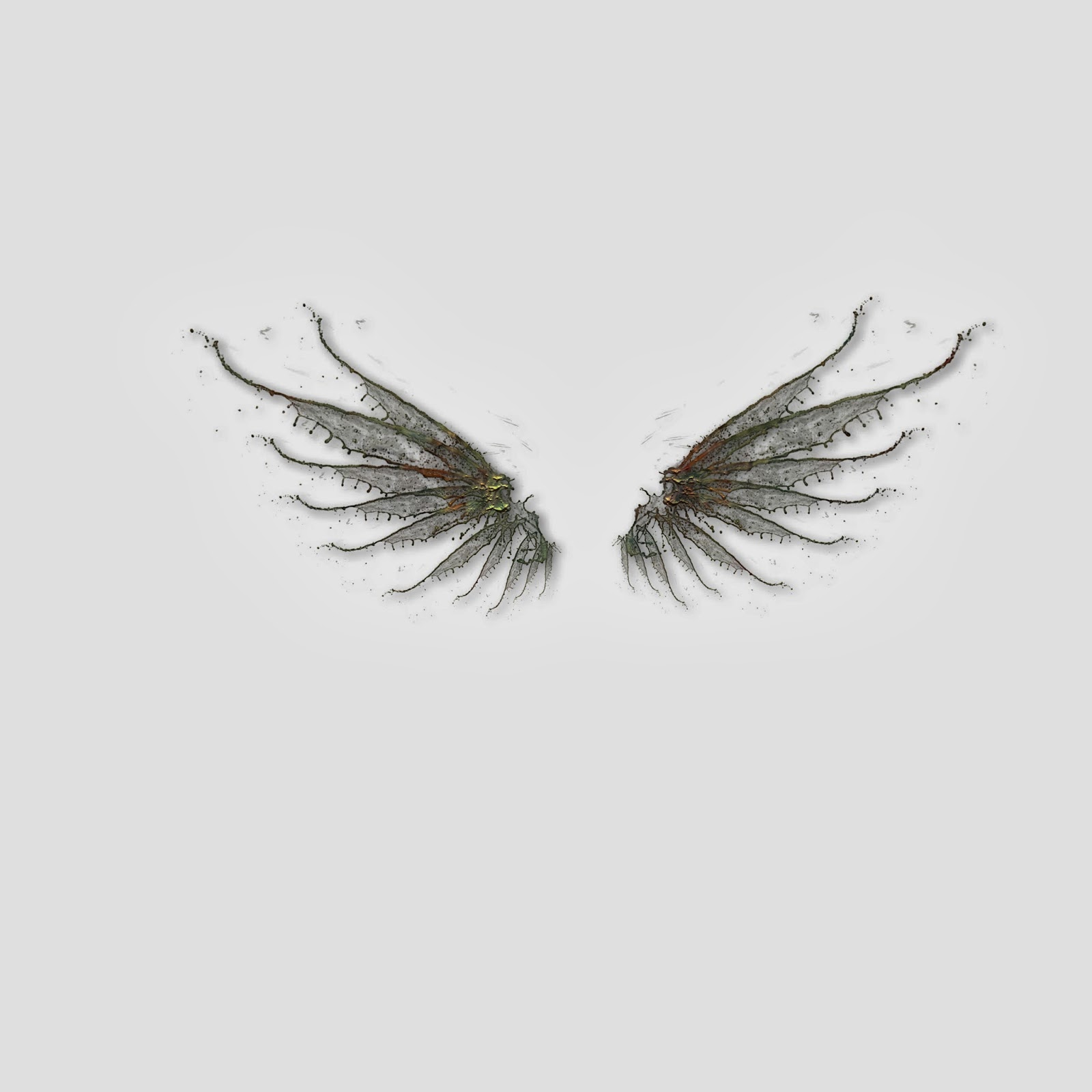 http://3.bp.blogspot.com/-PXbW9xb56zk/UycvjX-HB9I/AAAAAAAADBA/S2M8rR9644s/s1600/angel+wings.jpg