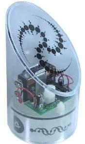 UFO Detector 02