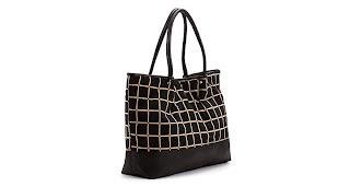 torbe-sa-geometrijskim-printom-007