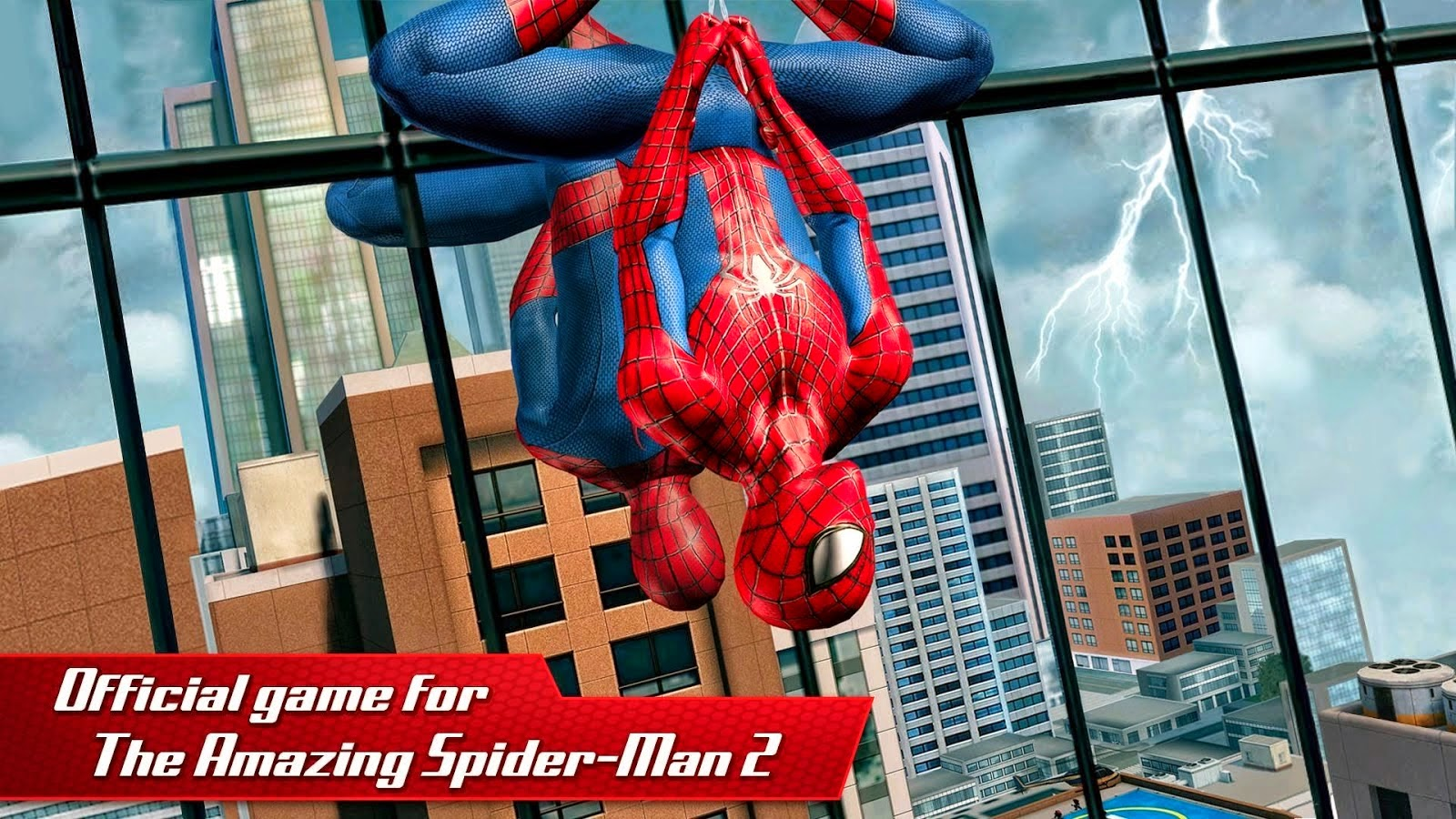 http://www.freesoftwarecrack.com/2014/06/amazing-spider-man-2-apk-data-file-download.html