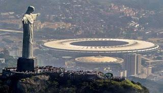 stadion-termegah-maracana-stadium-2