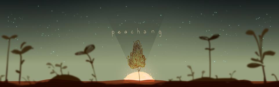 peachang