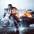 Battlefield 4 Download Free Game