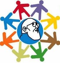 ♣ ENTRA AL 1º BLOG QUE INJUSTAMENTE FUE CAMBIADO LA CONTRASEÑA POR ALGÚN DESCLASADO. Click imagen