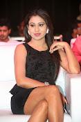 Manali Rathod glamorous photos-thumbnail-14