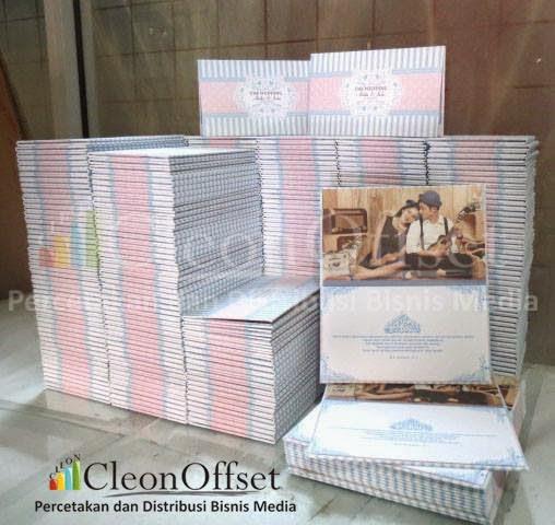 Cleon Offset, 081391192286 (TELKOMSEL), 087738052899 (XL), Undangan Unik, Kartu Undangan Pernikahan, Kartu Undangan, Yogyakarta, Semarang , Jawa Tengah