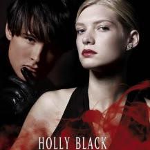 Les Faucheurs, tome 3 : Coeur Noir d'Holly Black