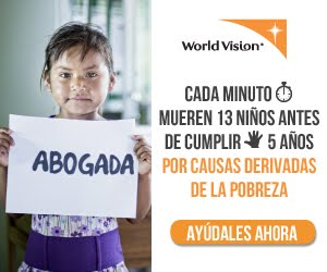 World Visión