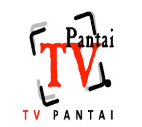 TV Pantai Google TV Channel