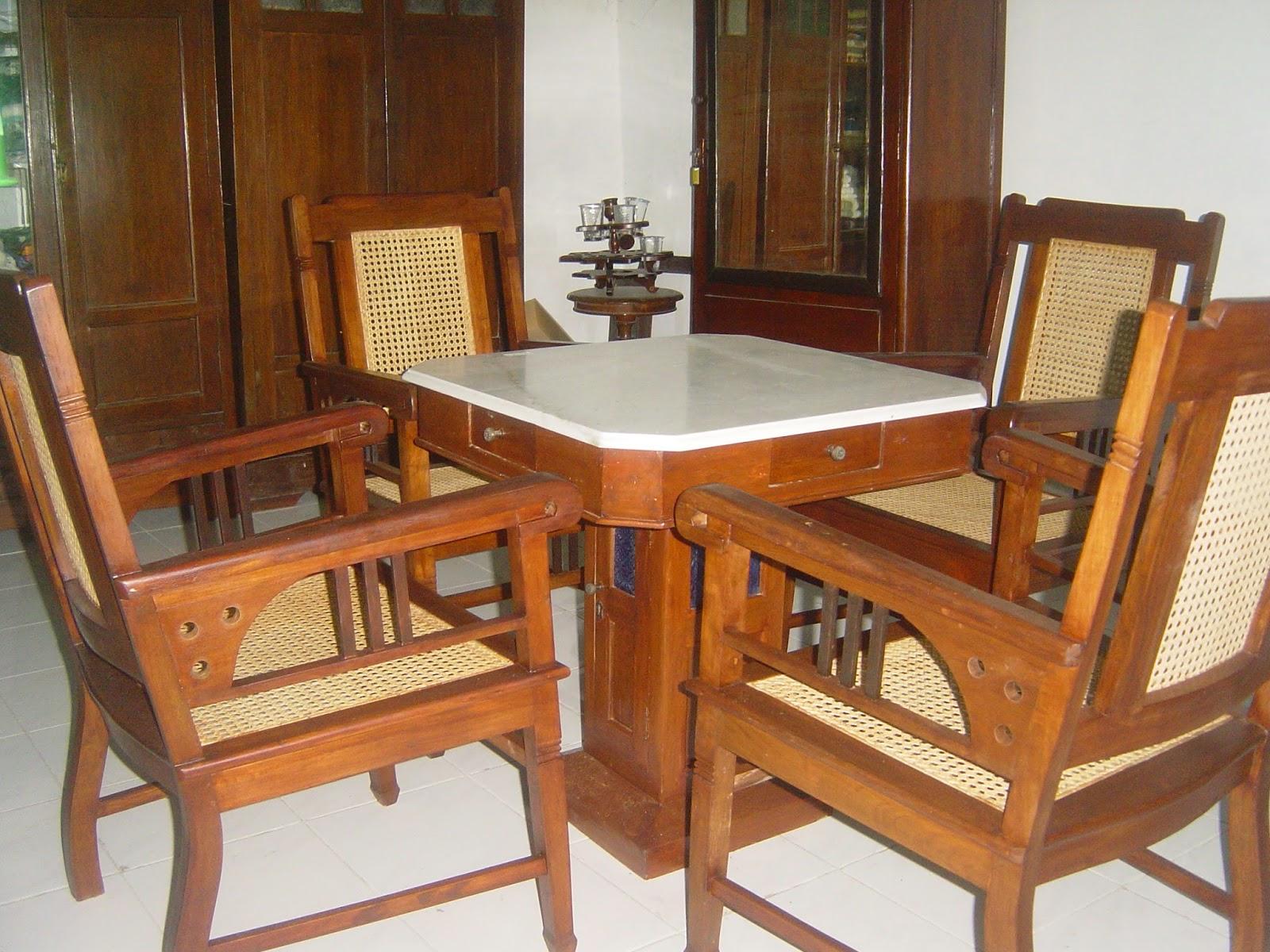foto furniture. J A G O N T I K Foto Furniture