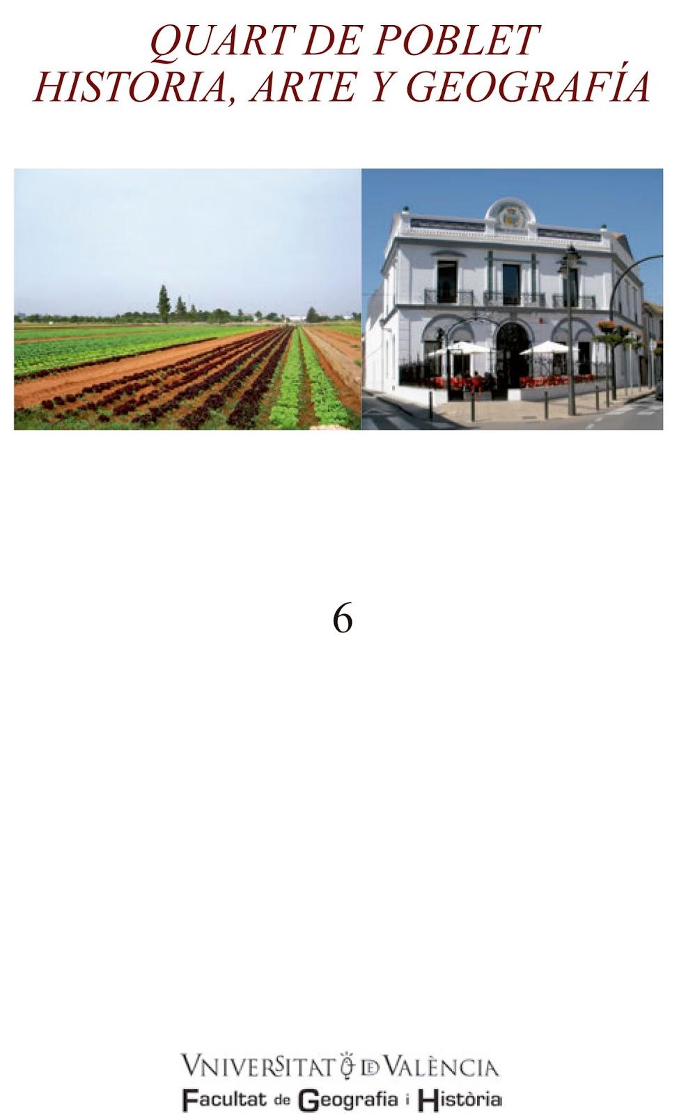 Patrimonio preindustrial patrimonioindustrialarquitectonico for Gimnasio quart de poblet
