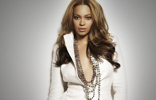 LIRIK LAGU POPULER: Beyonce - Baby Boy Lyrics