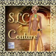 SHOP Fashion at Old Europe SLC Couture