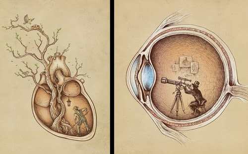00-Enkel-Dika-Surreal-Anatomical-Art-&-Other-www-designstack-co