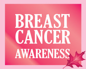 Breast cancer facts and statistics