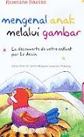 AJIBAYUSTORE  Judul Buku : Mengenal Anak Melalui Gambar Pengarang : Roseline Davido Penerbit : Salemba Humanika