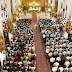 Tuần chầu giáo xứ Quan Cao