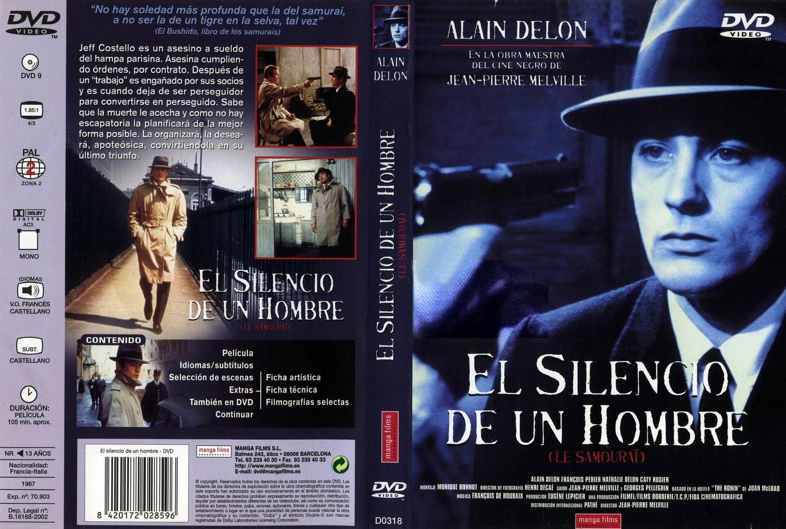 http://3.bp.blogspot.com/-PXz0nFEYV6w/Tt8p0mC0IJI/AAAAAAAAAv8/IGoMmw3wmco/s1600/El_Silencio_De_Un_Hombre-Caratula.jpg