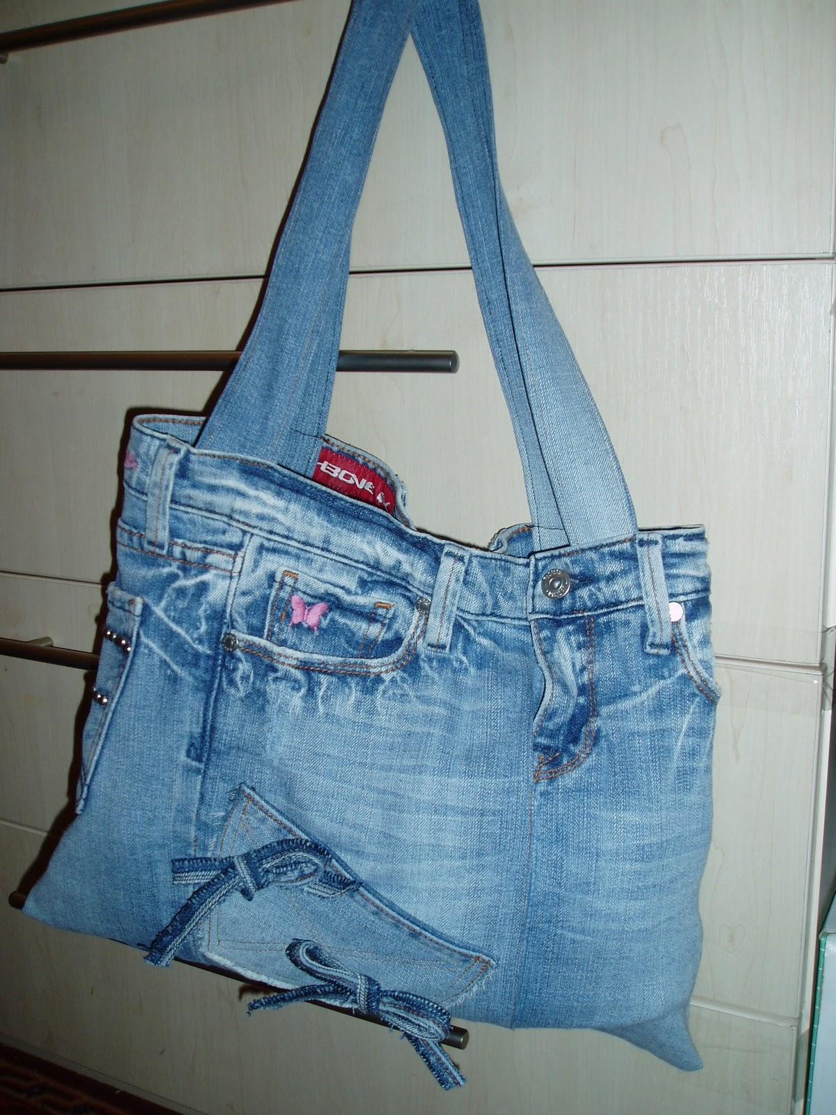 Брюки своими руками сумки 309
