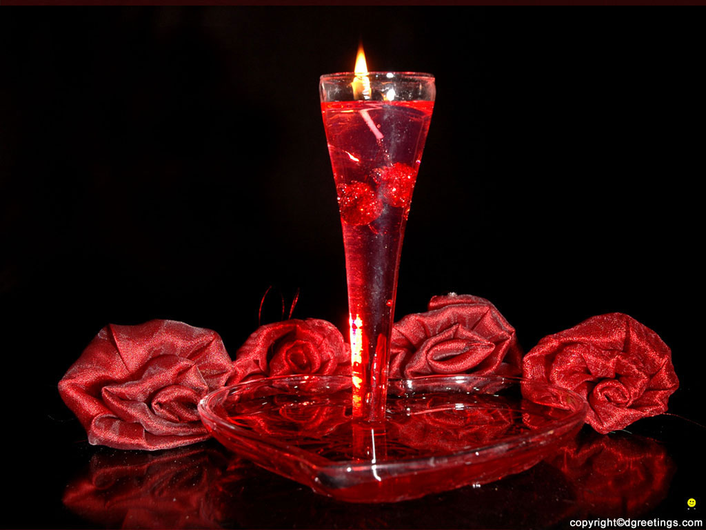 http://3.bp.blogspot.com/-PY0pEj1p4j4/TyQ7wH-2tPI/AAAAAAAAC5Q/X958HL18-LY/s1600/valentines%20day%20Special%20wallpaper.jpg