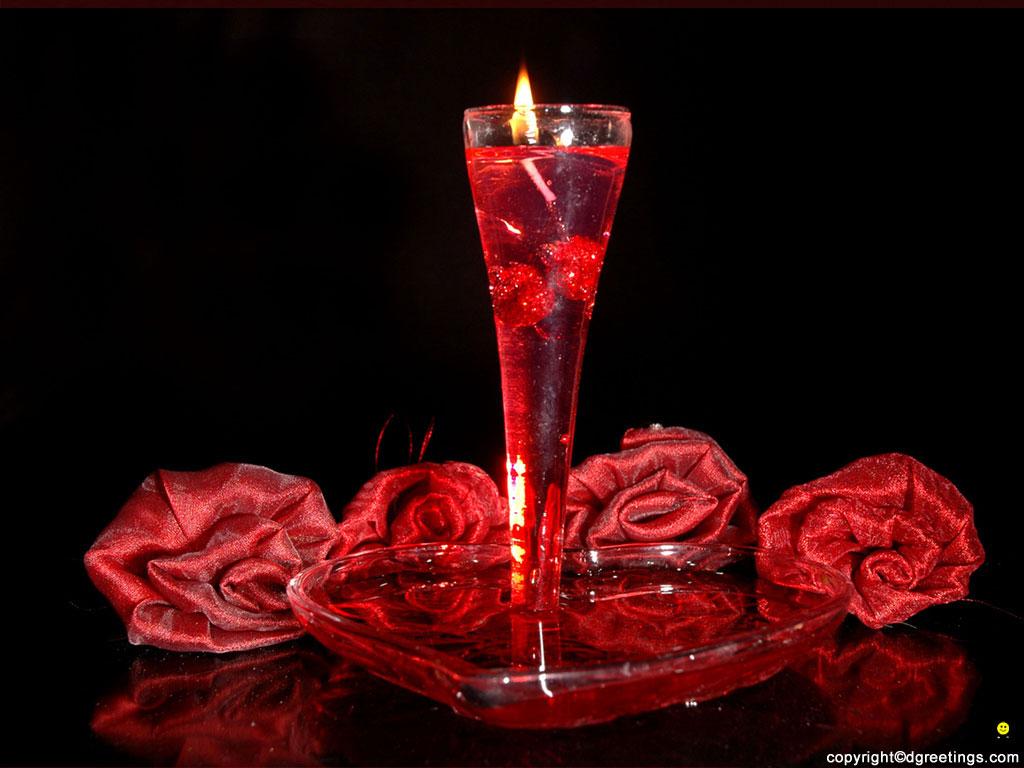 http://3.bp.blogspot.com/-PY0pEj1p4j4/TyQ7wH-2tPI/AAAAAAAAC5Q/X958HL18-LY/s1600/valentines+day+Special+wallpaper.jpg